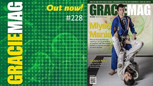 graciemagazine228