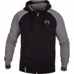 hoody_contender_grey_black_logo_1500_6