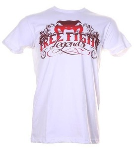Tshirt-FreefightLegends1
