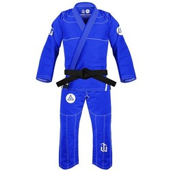 SDU Heritage blue 1