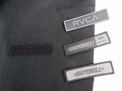 RVCAxShoyoroll_hoodie