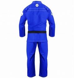 SDU Heritage blue 2