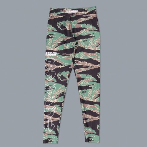 Green20camo20spats20120of202-scaled