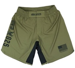 BST TRAINING SHORT 1
