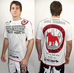 Camiseta premium2009 branca