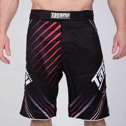 Strike Standard Fit Shorts 1