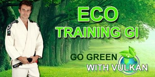 vulkan_eco_training_gi_multi 3