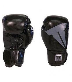 phantom-gloves-blk