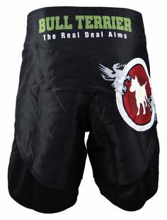 shorts_MT_black_2