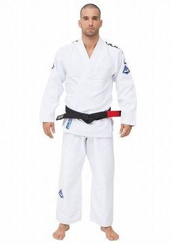 kimono-vulkan-viper-pro-adulto-branco-v1