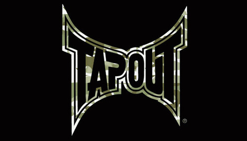 tapout2014