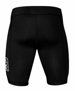 Onyx_shorts2