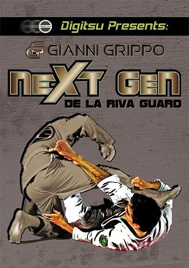 giannigrippo_cover