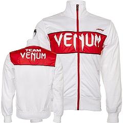 Veste Venum Team Japan Wt1