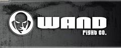 wand_logo2