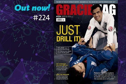 graciemagazine224s
