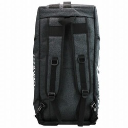 Grey Camo Gearbag4