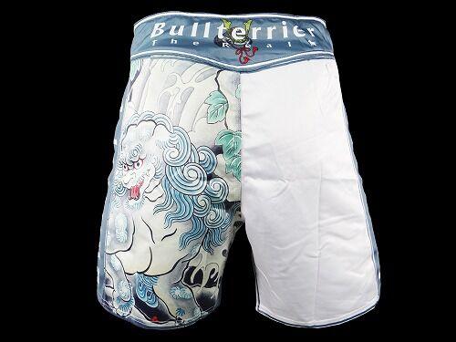 karajishi_shorts_white_5
