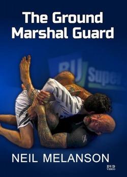 Ground_Marshal_Guard_1