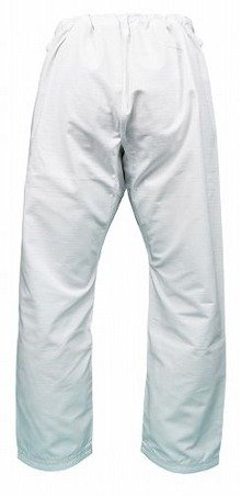 pants_ripstop_slim_white3