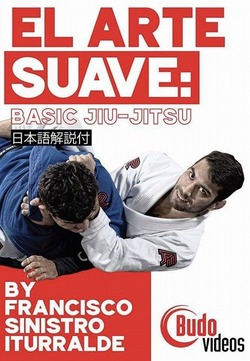 Sinistro_Iturralde_Basic_Jiujitsu_DVD_1