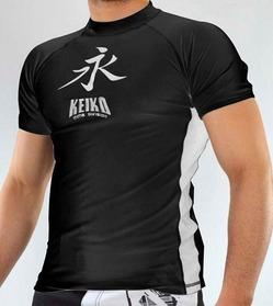 Rash MMA Division BK1