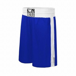 Stinger_Shorts_blue1
