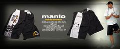 manto009