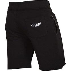 Contender Shorts - Black 2