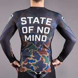 scramble-mma-bjj-jiu-jitsu-no-gi-rash-guard-no-mind-back[1]