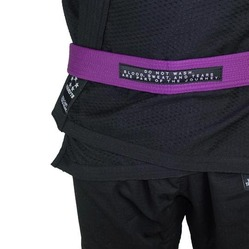 premium_purple_belt2
