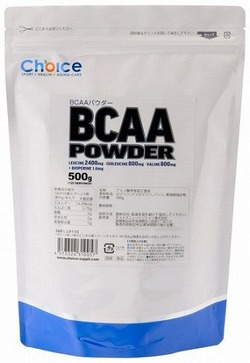 bcaa_powder2j