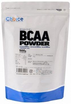 bcaa_powder2j