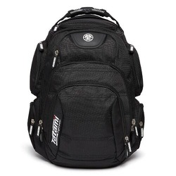 Rogue Back Pack1