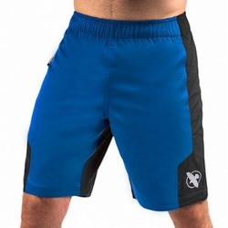 Lightweight_Short_Blue1