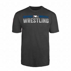 Wrestling Discipline T1