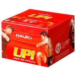 up_box