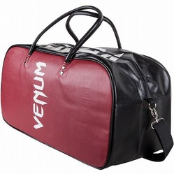 Sac Venum Origins  Red Devil 4