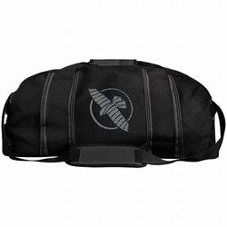Ryoko Mesh Gear Bag 2