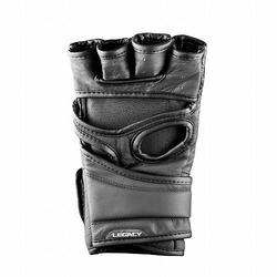 0 MMA Gloves black3