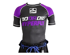 PURPLE-RASHGUARD-FRONT1