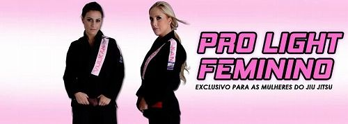 Pro Light BK Pink1
