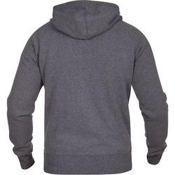 Contender Hoody grey 3