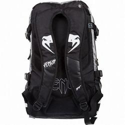 Bag Challenger Pro3