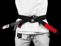 mushin_belt_black_1
