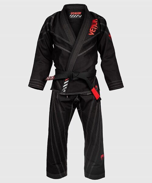BJJ_GI_POWER2.0_BLACK_HD_01