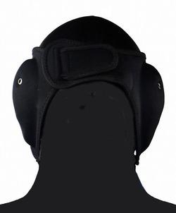 earguard_black_3