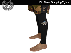 Grappling_Tights_49aa150e27cda