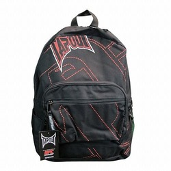 stitched-backpack-red_1