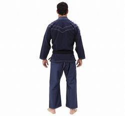 kimono-vulkan-viper-pro-adulto-azul-marinho-v2